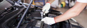 Engine Repair, Auto Repair, Automotive Service