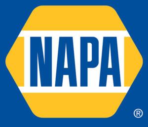 NAPA AutoCare Centre