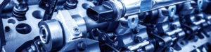 Engine Repair, Auto Repair